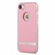 Moshi iGlaze Napa Apple iPhone 7, růžové