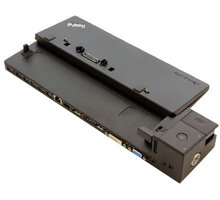 Lenovo ThinkPad Ultra Dock + 90W zdroj - 40A20090EU