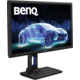 BenQ PD2700Q - LED monitor 27""