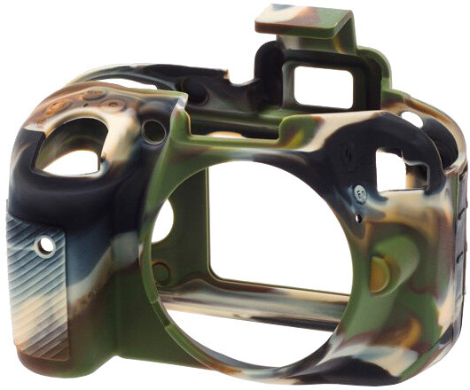 easy-cover-pouzdro-reflex-silic-nikon-d3300-camouflage_ies796210.jpg