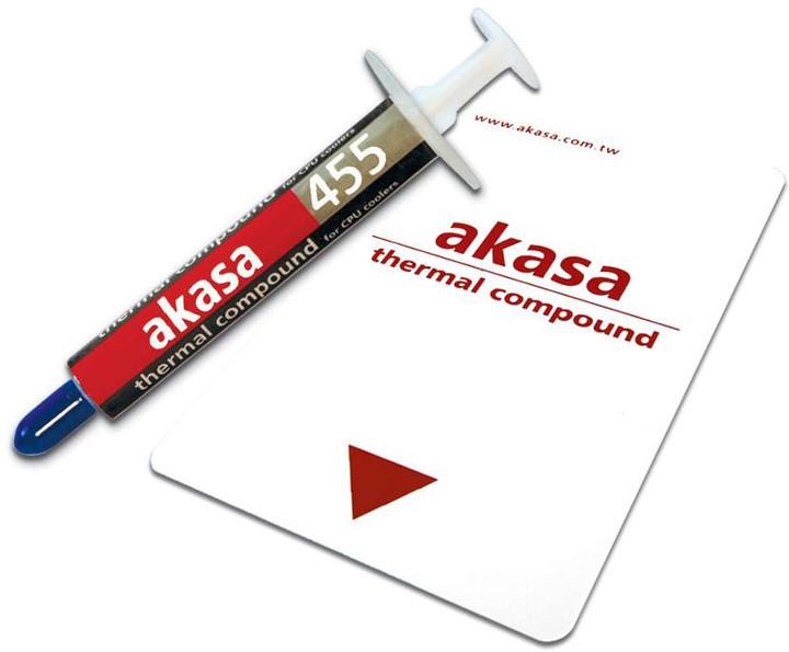 Akasa AK-455