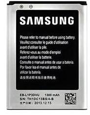 Samsung Baterie EB-L1P3DVU 1300mAh Li-Ion (EU Blister)
