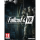 Fallout 4 VR (PC + HTC Vive)