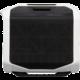 HAL3000 TITAN X