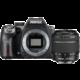 PentaxK-70, černá + DAL 18-50mm WR  + Objektiv Pentax DA 50mm F1.8 v ceně 4690 Kč