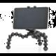 JOBY ohebný ministativ GripTight GorillaPod Stand XXL, černá/šedá