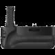 Sony VG-C1EM vertikální grip pro ILCE-7