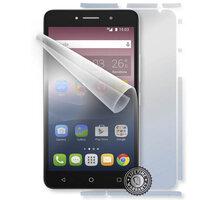 ScreenShield fólie na celé tělo pro ALCATEL One Touch 8050D Pixi 4 - ALC-OT8050DP4-B
