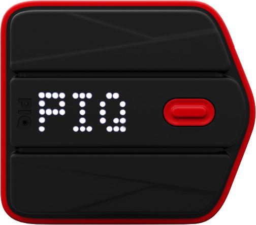 piq-sensor-front_1_1_1.png