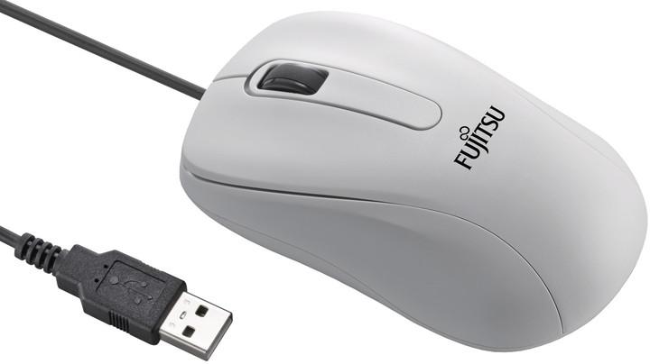 37085_Mouse_M520_-_grey_lpr.jpg