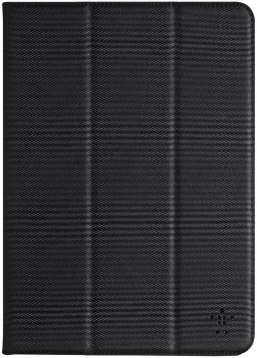 """Belkin pouzdro Tri-fold univerzální pro 10"""", černá"""