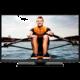 GoGEN TVF 32N525T - 81cm  + Flashdisk A-data 16GB v ceně 200 kč