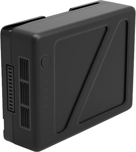 DJI akumulátor pro Inspire 2 Li-Pol 4280mAh TB50