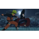 Naruto Shippuden: Ultimate Ninja Storm Legacy Edition (PS4)