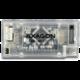 AXAGON - RSI-20 SATA - IDE mini adapter interní
