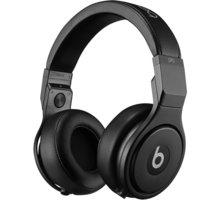 Beats Pro, černá - MHA22ZM/B