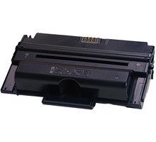 Xerox 108R00796, black
