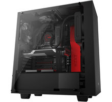 CZC PC GAMING Elite I - powered by MSI + Forever dron SkySoldier DR-200 v ceně 1.690.-