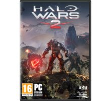 Halo Wars 2 (PC) - PC