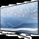 Recenze: Samsung UE43KU6072 – levně ve 4K