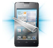 Screenshield fólie na displej pro Huawei Ascend Y300 - HUA-AY300-D