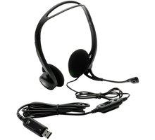 Logitech PC 960 - 981-000100