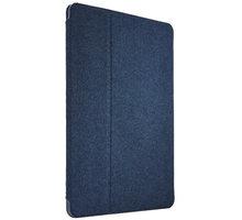 "CaseLogic SnapView™ 2.0 pouzdro na iPad Air 2 / Pro 9,7"", modrá - CL-CSIE2243DBL"