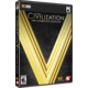 Civilization V: The Complete Edition - PC