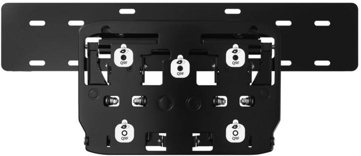 """Samsung držák pro bezmezerovou instalaci na stěnu pro QLED 75"""""""