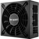 Be quiet! SFX-L Power - 500W