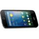 Acer Liquid Z330 - 8GB, LTE, černá
