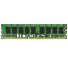 Kingston System Specific 8GB DDR3 1333 ECC brand Dell - KTD-PE313E/8G