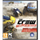 The Crew: Wild Run Edition - PC
