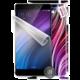 ScreenShield fólie na displej pro XIAOMI RedMi 4 + skin voucher