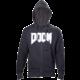 Doom - Logo (M)