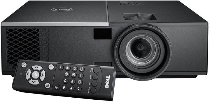 dell-4350-projektor-fhd-dlp-4000-ansi-2200-1-vga-hdmi-usb-cerny-2ynbd-on-site_i155011.jpg