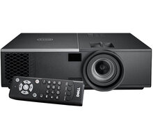 Dell 4350, černá - 210-AGYT