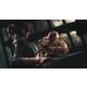 Resident Evil: Revelations 2 (PS3)