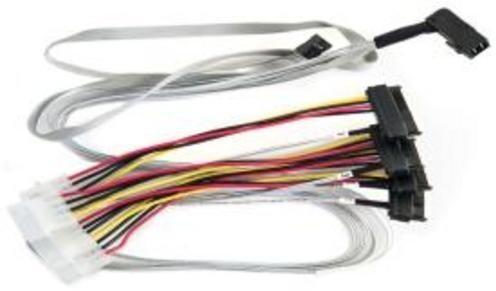 ADAPTEC kabel ACK-I-rA-HDmSAS-4SAS-SB 0.8m