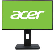 "Acer BE270Ubmjjpprzx - LED monitor 27"" - UM.HB0EE.013"