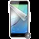 Screenshield fólie na displej pro Huawei Nova