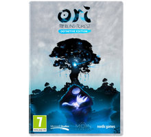 Ori and the Blind Forest - Limited Edition (PC) - PC