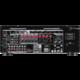 Onkyo HT-S7805, černá