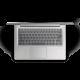 Lenovo IdeaPad 720S-14IKB, stříbrná