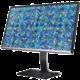 """Samsung U32D970Q - 4K LED monitor 32"""""""