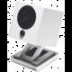iSmartAlarm SPOT+ kamera