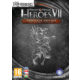 Might and Magic: Heroes VII - Complete Edition (PC)