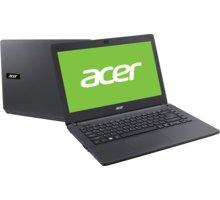 Acer Aspire ES14 (ES1-432-C843), černá - NX.GGMEC.001