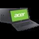 Acer Aspire ES14 (ES1-431-C3QT), černá