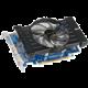 GIGABYTE HD 7750 Experience 1GB